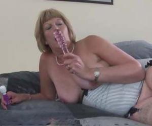 Wet Granny Videos