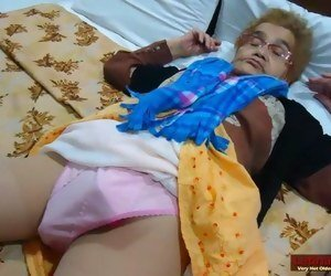 Amateur Granny Videos